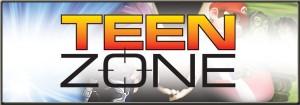 TeenZoneHeader
