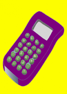 purple-calculator-hi